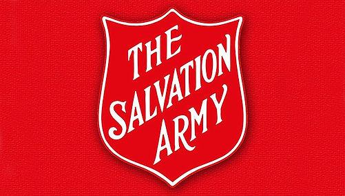 Salvation_Army_t715.jpg
