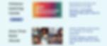 Screen Shot 2020-08-03 at 3.56.01 PM.png