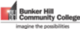 bhcc_logo.png