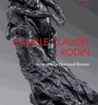Check out BOOK REVIEW  Camille Claudel and Rodin: Time Will Heal Everything