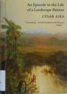 BOOK REVIEW: Author César Aira