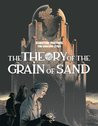 BOOK REVIEW: The Theory of the Grain of Sand