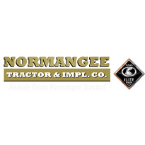 Normangee-Tractor-01.png