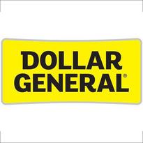 dollar_general_logo_500x400_0-01.png