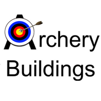 Archery-logonumbers2014-01.png