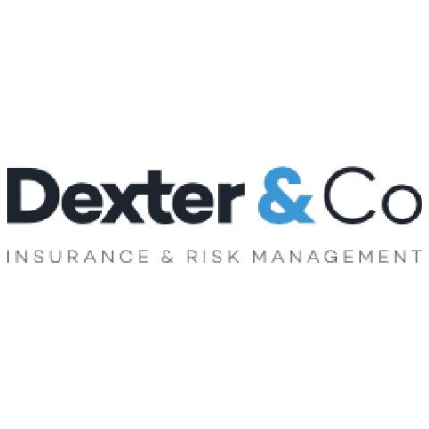 dexter-co-ins-risk-mngt-01.png