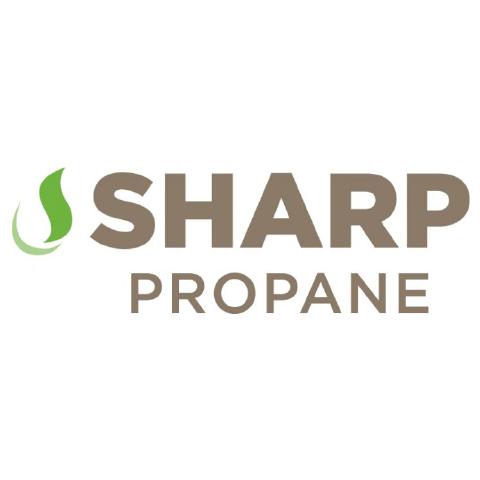 Sharp-Propane-LOGO-01.png