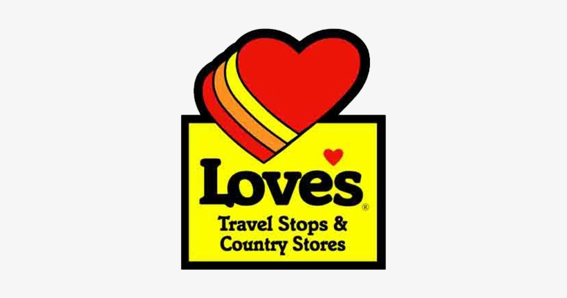 310-3100677_loves-truck-stop-and-country