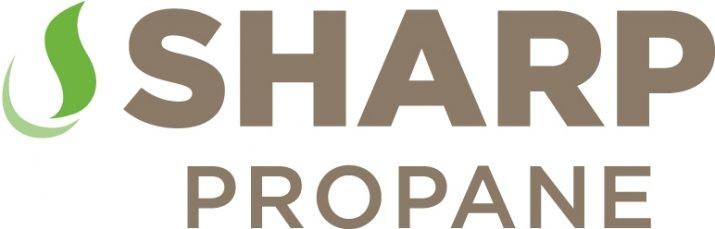 Sharp-Propane-LOGO.jpg