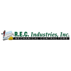 R.E.C-Industries-01.png
