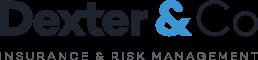 dexter-co-ins-risk-mngt.png