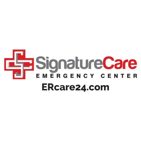 signature-care-er-houston-tx-logo-01.png