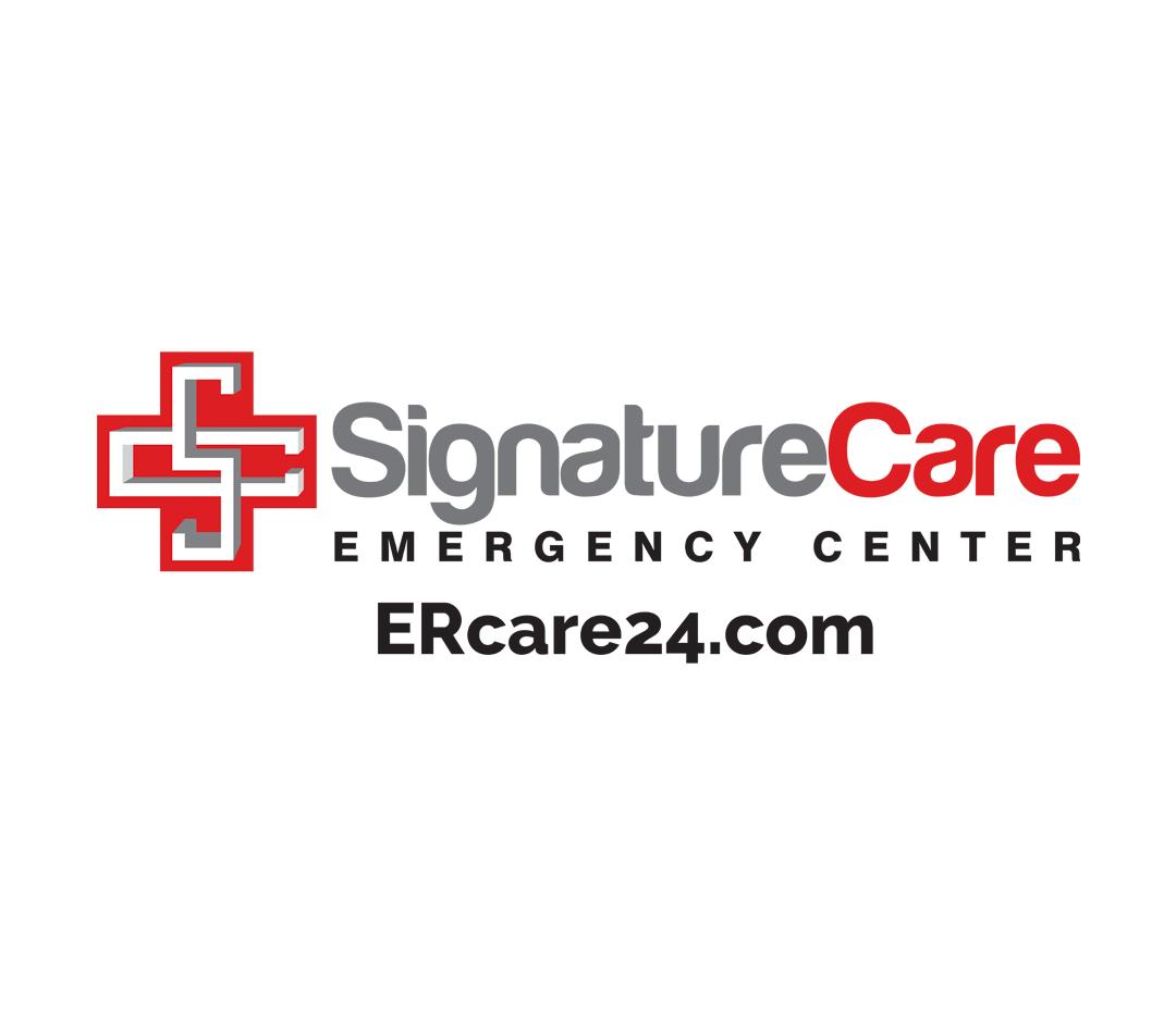 signature-care-er-houston-tx-logo.png