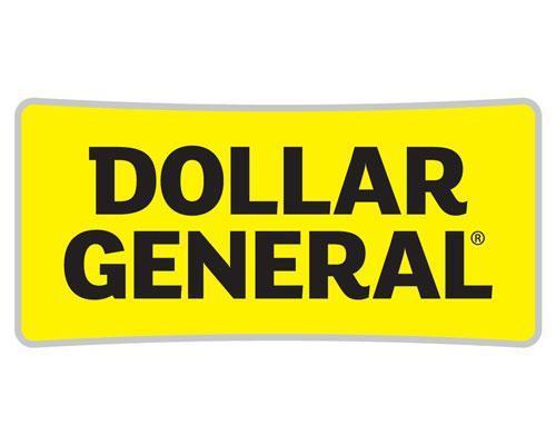 dollar_general_logo_500x400_0.jpg