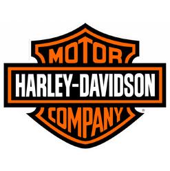 Harley-Davidson-1024x798-01.png