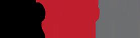 MyMDBCS-Logo-Height-75.png