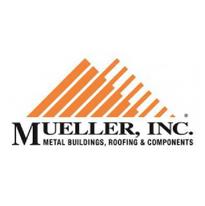 mueller-logo-300x156.png
