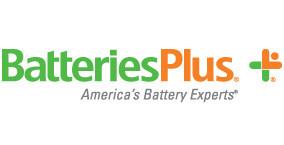 BatteriesPluslogo.jpg