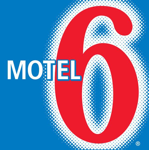 Motel 6 - Copy.jpg