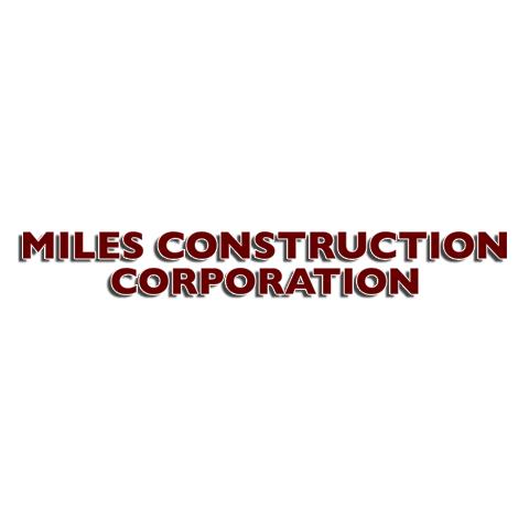 miles-logo-01.png