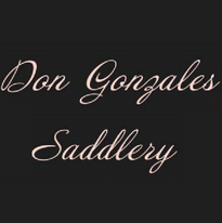 Don-Gonzales-Saddlery-01.png