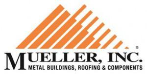 mueller-logo-300x156.jpg