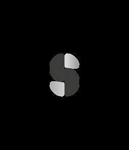 Logo-icoon_grijs.png