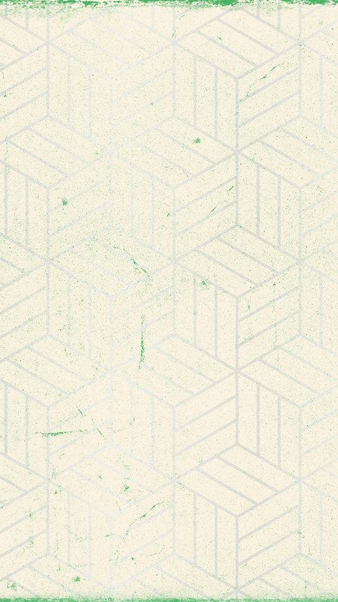 streepjes-patroon-1080x1920px-groen.jpg