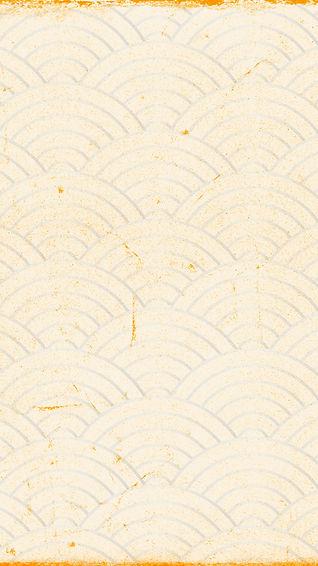 boogjes-patroon-1080x1920px-geel.jpg