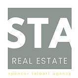 LARGE LIGHT of STA real estate (5).png