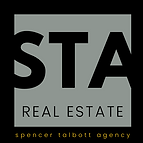 LARGE  sta real estate dark (5).png