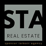 LARGE  sta real estate dark (5).png