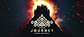 Copy of The Journey Info_edited.jpg