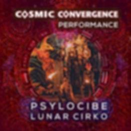 Psylocibe Lunar Cirko sq.jpg