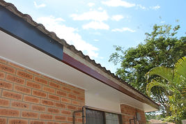 Metal Roofing Gold Coast Gold Gc Roof And Gutter