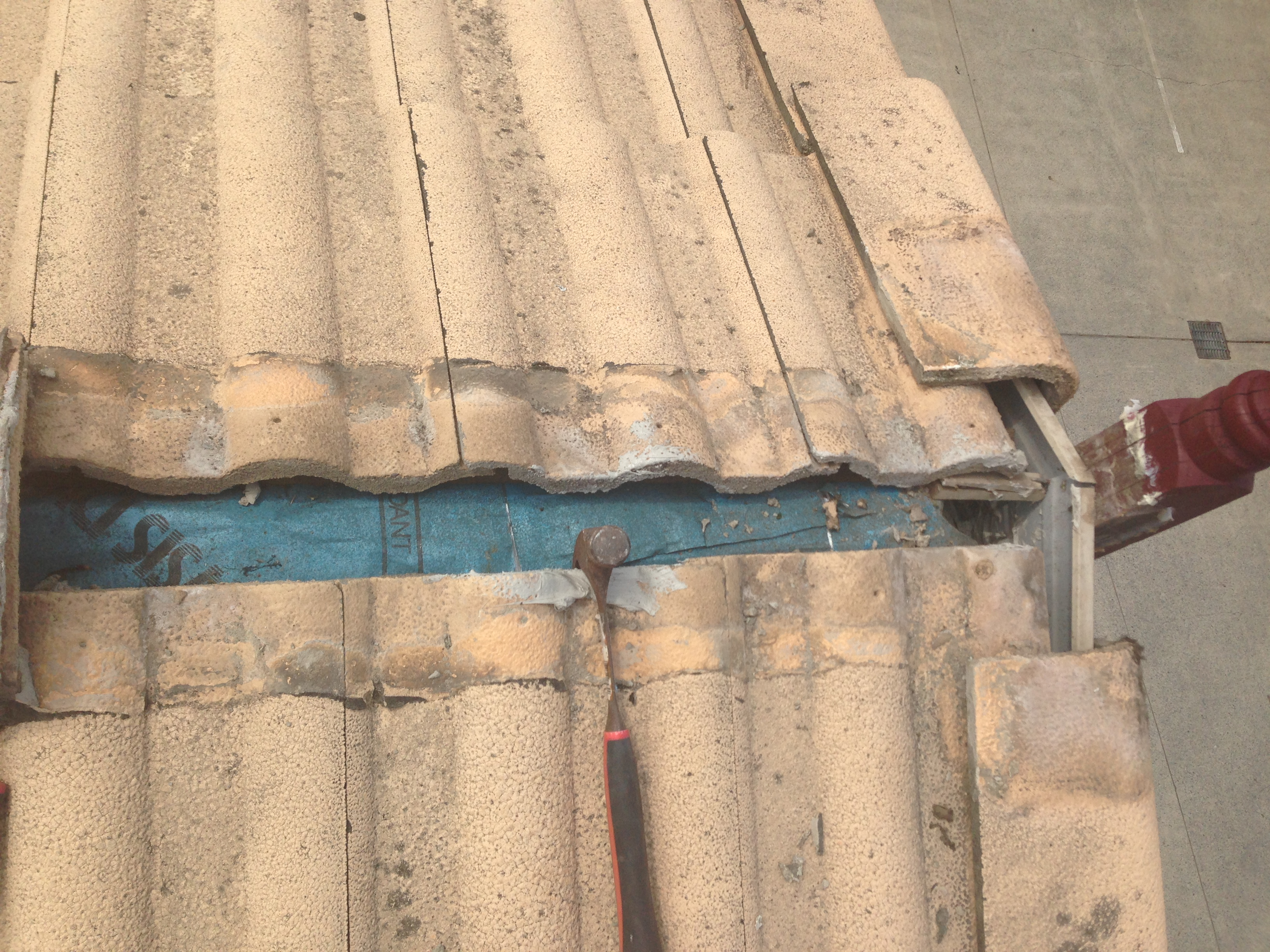 Gc Roof And Gutter Repairs Gallery Gold Coast Brisbane