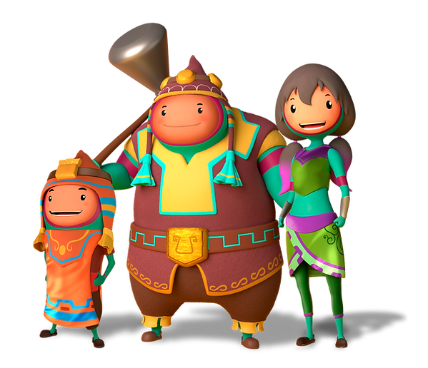 Characters_03_.png