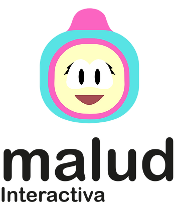 Malud_logo_.png