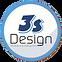 3s_Design_Logo_1000x1000_.png