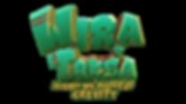 logo_alpha_CC_.png