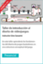 Miniaturas_-01.jpg