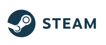 store_logos_STEAM_.png