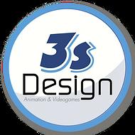 logo_3s_design_-01.png