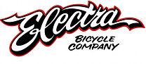 https://www.electrabike.com/bikes/townie