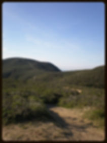 Pacifica Trails