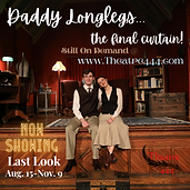 Daddy Longlegs.png