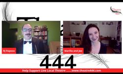 Screen Shot 2020-05-10 at 9.09.33 PM