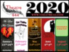 Resized_Theatre444_2020_Season copy.jpeg