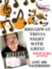 Broadway Trivia Night With Greg!.png