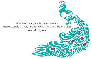 Peacock Logo new.jpg